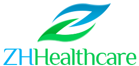 ZH Healthcare - OpenEMR Project Wiki