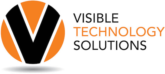 VTS Logo Circle Shadow Text.jpg