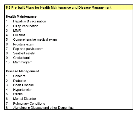 CDS 5.5 Pre-Built Health Plans.png