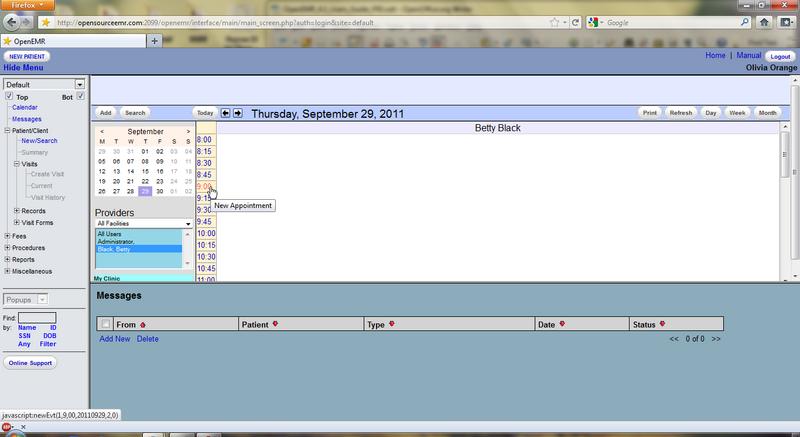 044-calendar select time.png