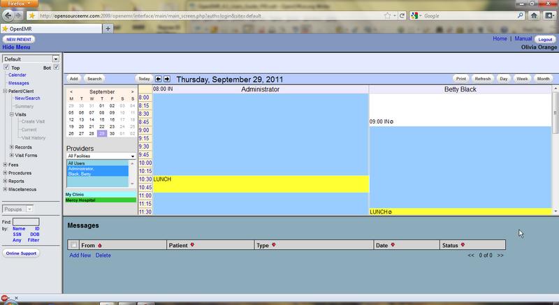 049-calendar full schedule.png
