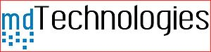 MD-Tech-Logo.JPG