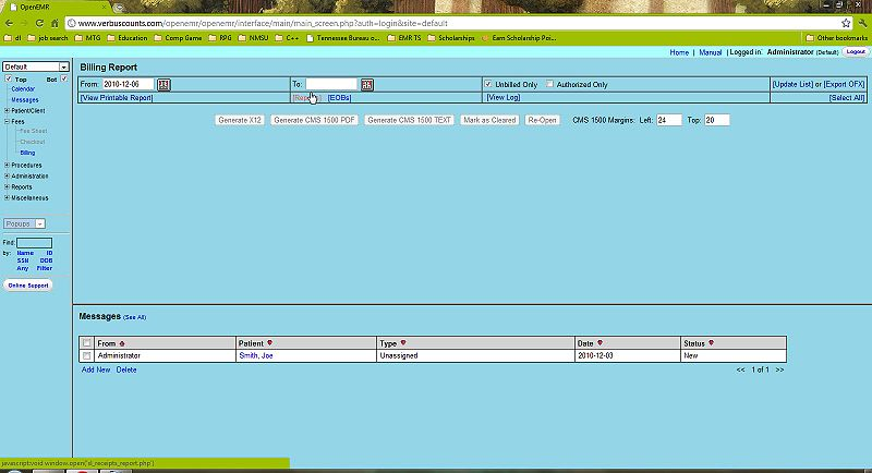 118 (Billing Page-Reports select).jpg
